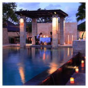 the bale package,bali villas,bali private villas,bali villas package,bali honeymoon package