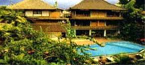 artini cottages 3 ubud bali